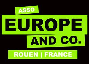 europe-co2-b8d713