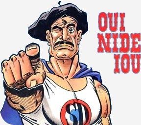 superdupont-we-need-you-1