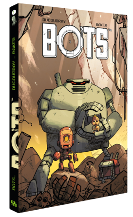 bots-tome-1