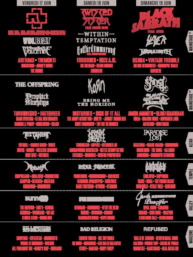 line-up-2016-fr1