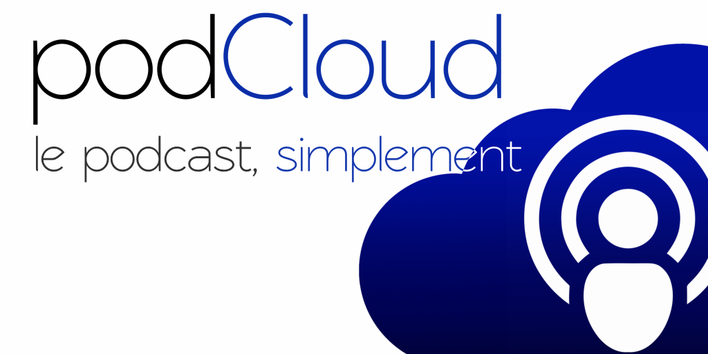 podcloud-banner-large