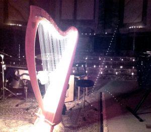 lidwine-harpe